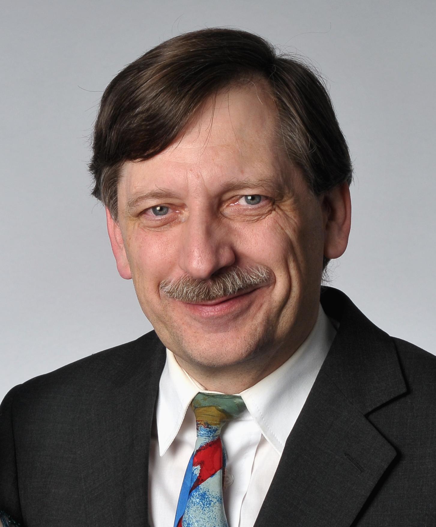 Rüdiger Tiedeck