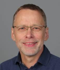 Dirk Schönheit